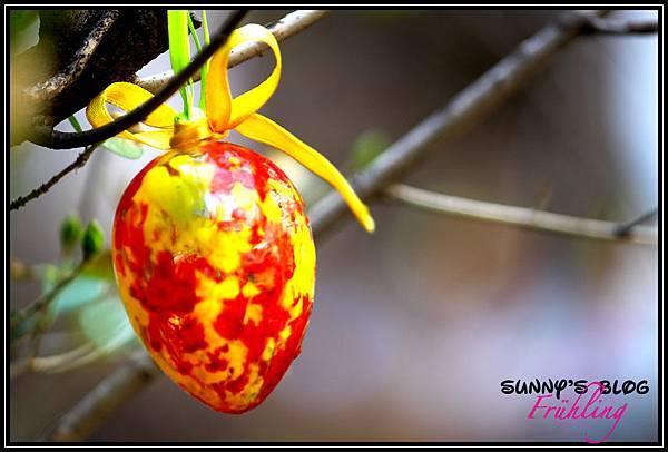 Der Frühling3.jpg
