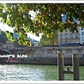 Along Seine River 2.JPG