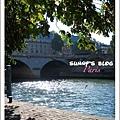 Along Seine River 3.JPG