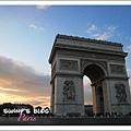 Arc de Triomphe 1.JPG
