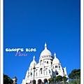 Basilique du Sacré-Cœur 6.JPG