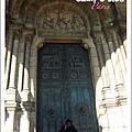 Basilique du Sacré-Cœur 10.JPG