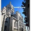 Basilique du Sacré-Cœur 12.JPG