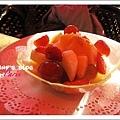Breakfast 6.JPG