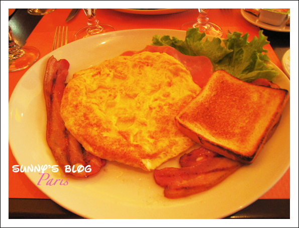 Breakfast 8.JPG