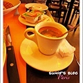 Breakfast 9.JPG