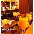 Breakfast 10.JPG