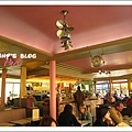 Café les Deux Moulins  1.JPG