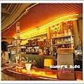 Café les Deux Moulins  3.JPG