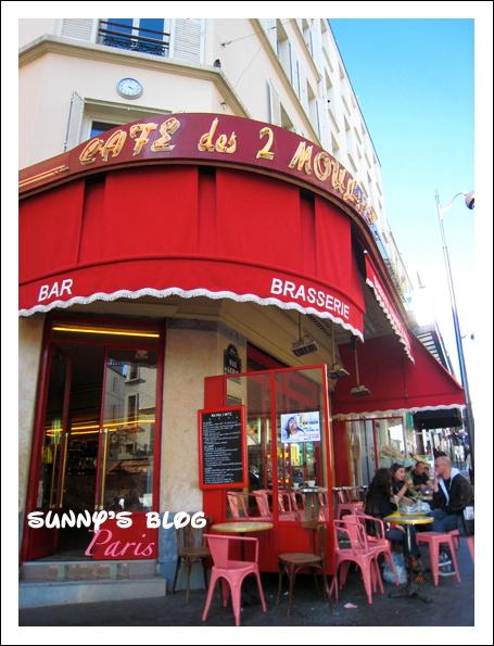 Café les Deux Moulins  4.JPG