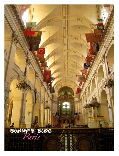 Church Saint-Louis 1.JPG