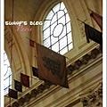 Church Saint-Louis 2.JPG