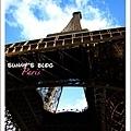Eiffel Tower 3.JPG