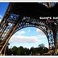 Eiffel Tower 4.JPG