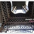 Eiffel Tower 5.JPG