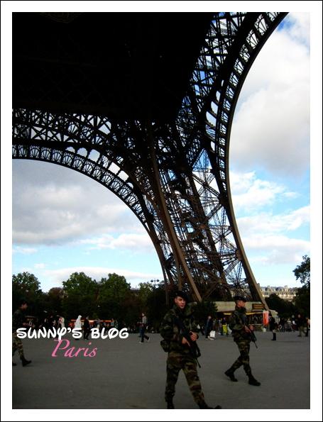 Eiffel Tower 6.JPG