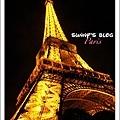 Eiffel Tower 8.JPG