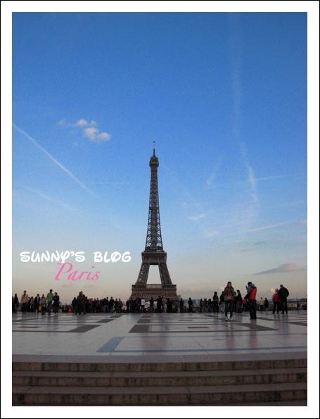 Eiffel Tr fm Palais de Chaillot3.JPG