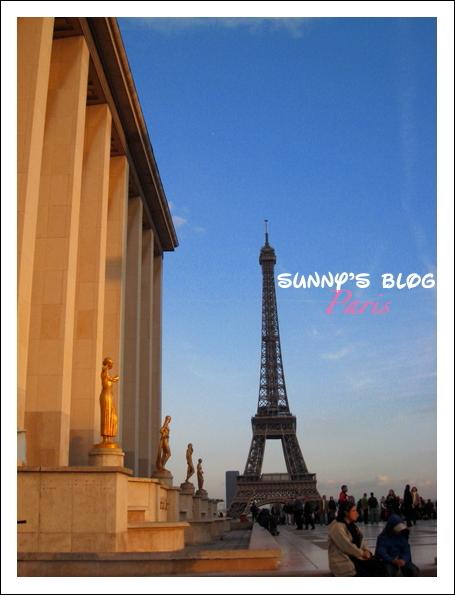 Eiffel Tr fm Palais de Chaillot4.JPG