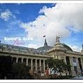 Grand Palais 1.JPG
