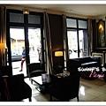 Hotel Eiffel Seine 1.JPG