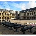 Hôtel des Invalides 10.JPG