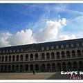 Hôtel des Invalides 12.JPG