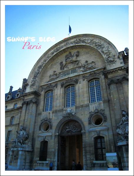 Hôtel des Invalides 36.JPG