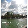 Jardin des Tuileries  2.JPG