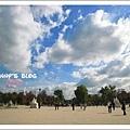 Jardin des Tuileries  3.JPG