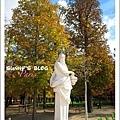Jardin des Tuileries  9.JPG