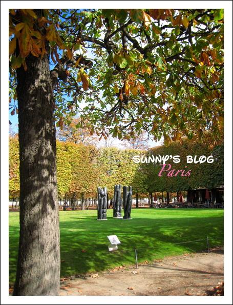 Jardin des Tuileries  11.JPG