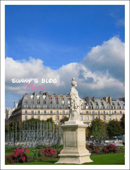 Jardin des Tuileries  13.JPG