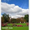 Jardin des Tuileries  14.JPG