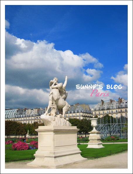 Jardin des Tuileries  15.JPG