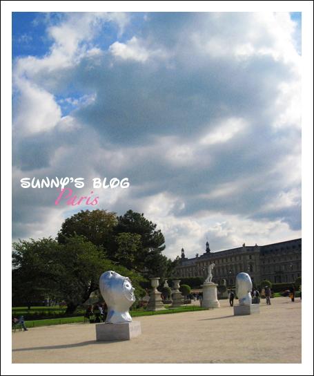 Jardin des Tuileries  16.JPG