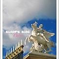 Jardin des Tuileries  25.JPG