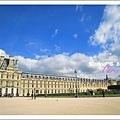 Jardin du Carrousel  6.JPG