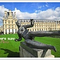 Jardin du Carrousel  7.JPG