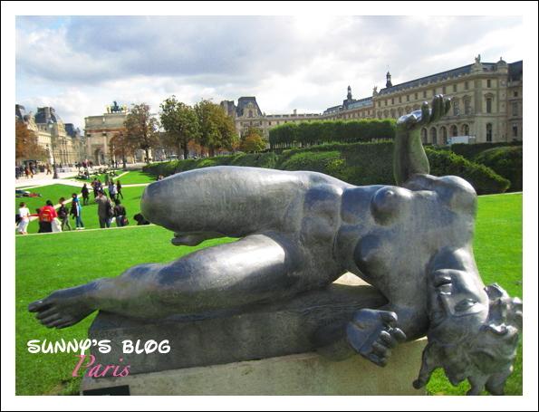 Jardin du Carrousel  9.JPG