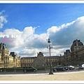 Le Louvre 1.JPG