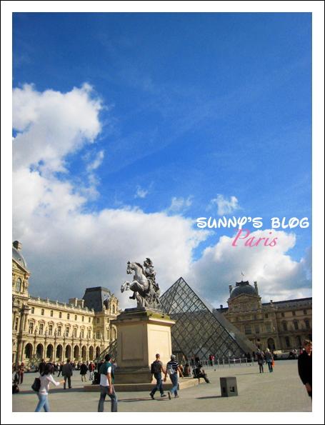 Le Louvre 5.JPG