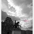 Le Louvre 8.JPG