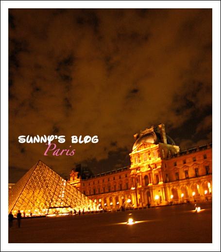 Le Louvre 9.JPG