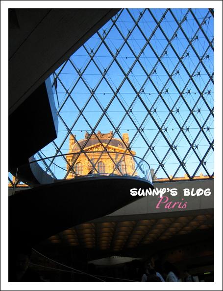 Le Louvre 14.JPG