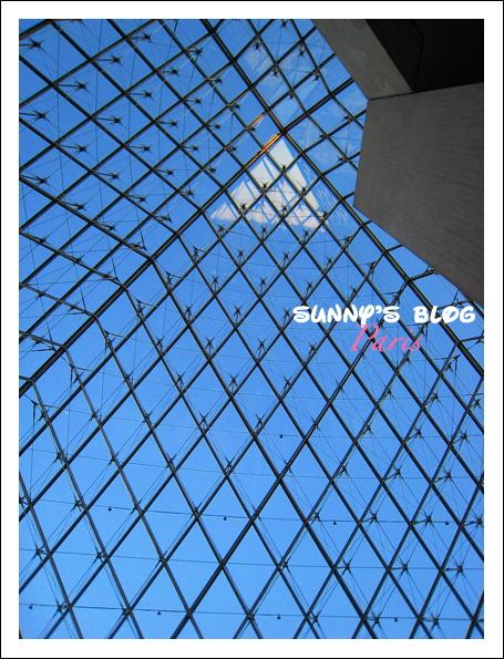 Le Louvre 15.JPG