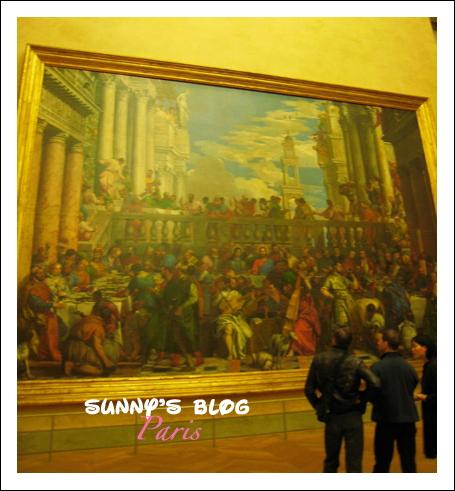 Le Louvre 23.JPG
