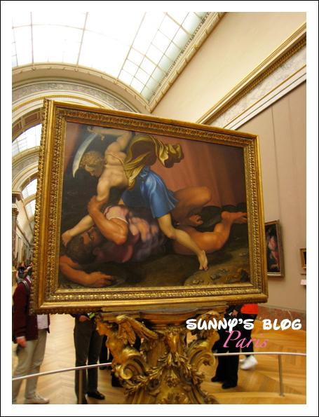 Le Louvre 27.JPG