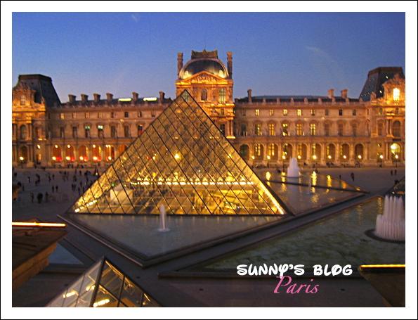 Le Louvre 34.JPG