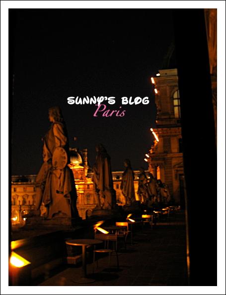 Le Louvre 38.JPG